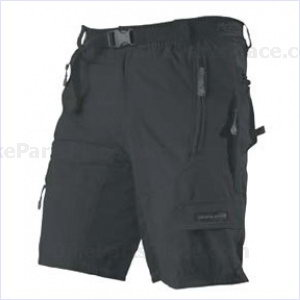 Endura Hummvee Shorts