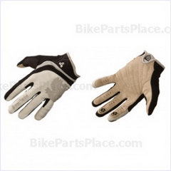 Bike Cycling Gloves