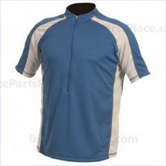 Bike Clothing