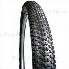 Kenda Bike Tires