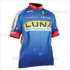 Mens Bike Clothing
