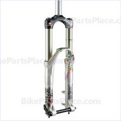 Rock Shox Suspension Forks