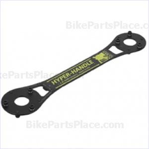 Freewheel-cog Remover/chain Whip - Hyper Handle