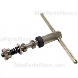 Bottom Bracket Face Cutter BFS-1