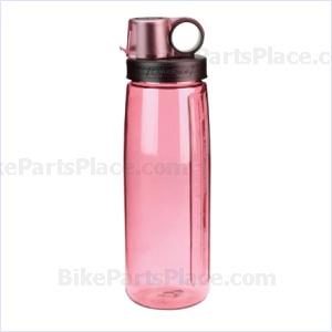 Water Bottle - OTG Pink