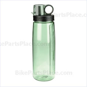 Water Bottle - OTG Sage Green