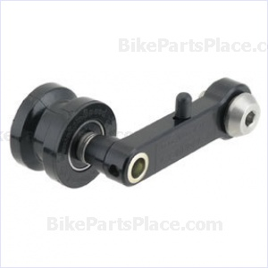 Rear Derailleur Tension Spring Device - Convert
