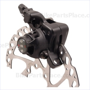 Disc Brake MX-1 HD