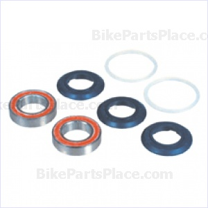 Pedal Bearing for Time ATAC Pedals
