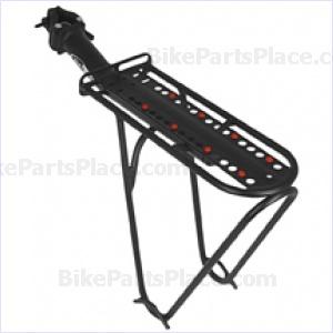 Rack - Post Porter - Rear