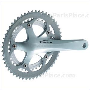Crankset - Tiagra Superglide-X