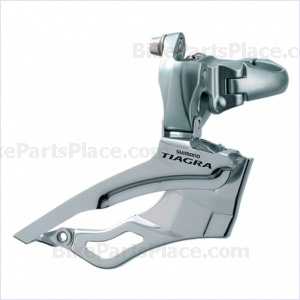 Front Derailleur Tiagra (Clamp-On Mount)