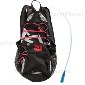 Drinking System - Hydropack