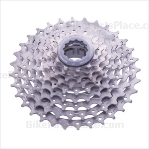 Cassette-Cog - Set XTR (9-speed)