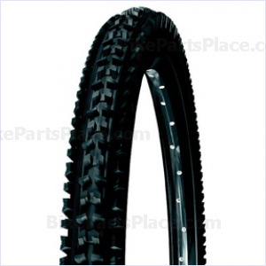 Clincher Tire - DH 16 AT