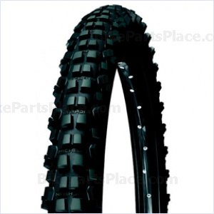 Clincher Tire - DH 32 AT