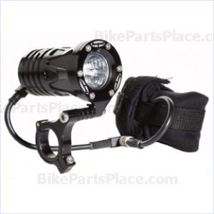 Headlight - Vision HID