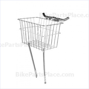 Folding Cart furthermore 15m SS Flexible Hose 515 H31 05 as well 1271484 Adjustable Fishing Rod Double Pole Bracket Foldable Tool Standing Holder moreover B000EB7V also Aluminum Gripped Dart Shafts 4598. on foldable shopping cart