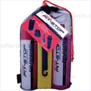 Maintenance Kits - Race Kit