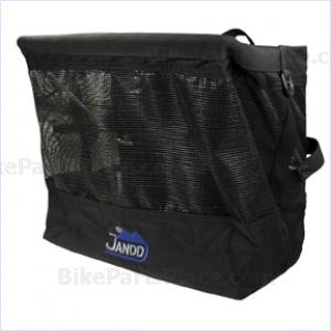 Pannier - Grocery Bag