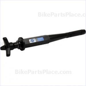 Repair-stand Clamp - Internal Seat Clamp