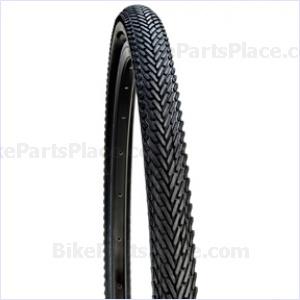 Pathway Comp FC Tire