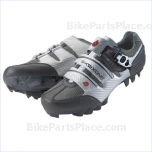 MTB Shoes - Peak