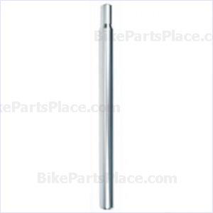 Seatpost Pillar - SP-200