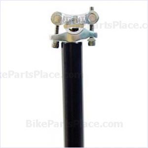 Seat Post - SP-243 400mm Length 26.0mm Diameter