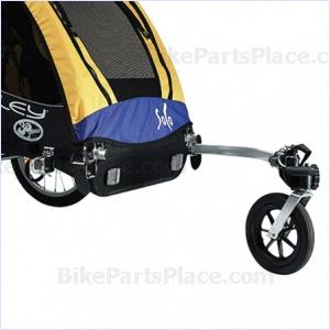 Trailer Conversion Kit - Stroller Kit