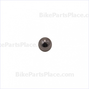 Loose Bearing Carbon Steel