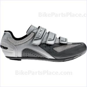 Road Shoes Tempel Gray