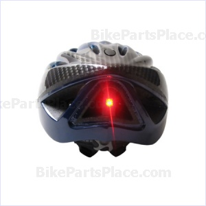 Helmet - ILS BlueCarbon