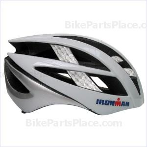 Helmet Kona White
