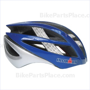 Helmet Kona Blue