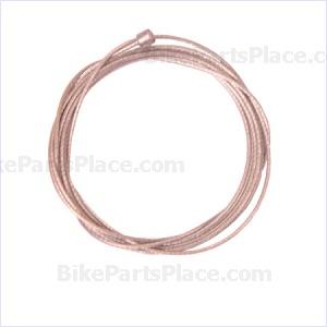 Gear Cable - Hyper Slick CA4222
