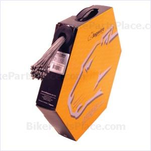 Gear Cable - Hyper Slick CA4200