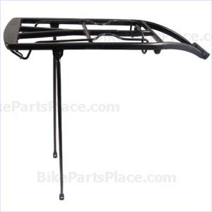 Rack - Pletscher-type Rear