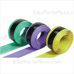bike puncture repair kit instructions
