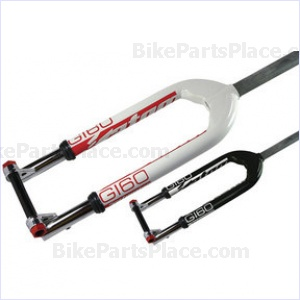 Suspension Fork - GI60