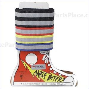Pant Clip - Ankle Biter