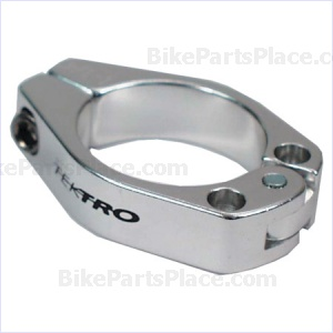 Brake-Cable Clamp