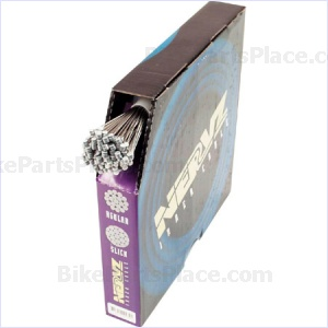 Brake Cable MTB