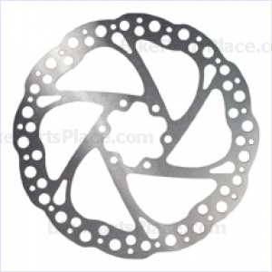 Disc Brake Rotor - Mini Disc