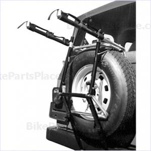 Auto Rack - 304ST