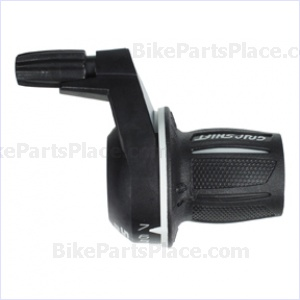 Shift Lever - MRX 170 200-135