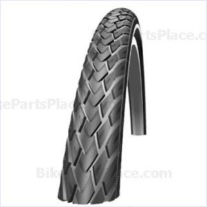 Clincher Tire Marathon 406mm Bead Diameter