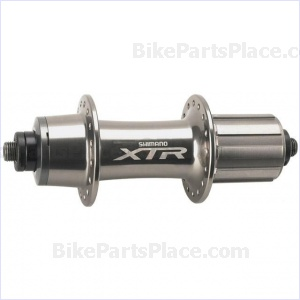 Rear Cassette Hub FH-M960 XTR