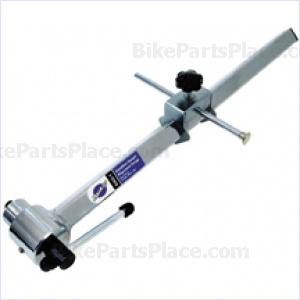 Park Tool Dropout Hanger Alignment Tool Dag 1 89 99