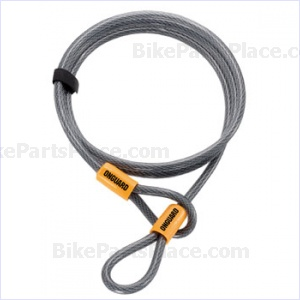 Security Cable - Akita